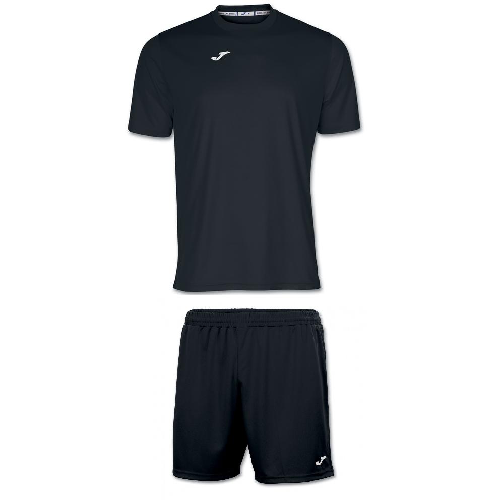 Футбольная форма J004