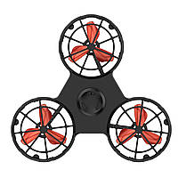 Летающий спиннер Flying Fidget Spinner