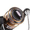 Катушка ULISSES 3008 FD, фото 4