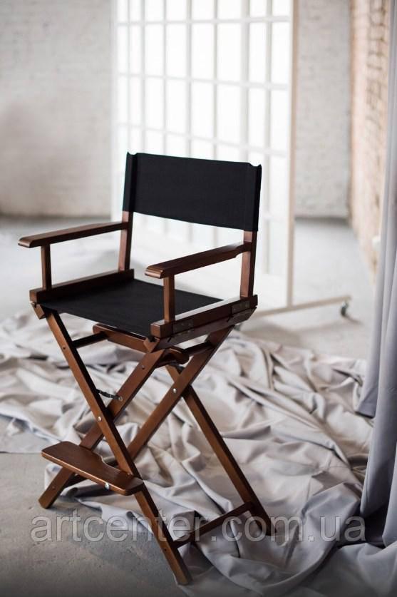 Профессиональный стул для визажиста, стул визажный
