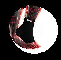 Бандаж на голеностопный сустав эластичный Dr.Frei Sport S7035