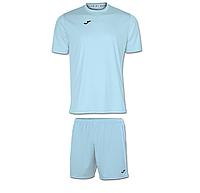 Футбольная форма J001
