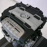 Двигатели Volkswagen, Audi, Seat, Scoda
