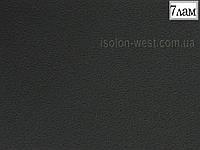Авто кожзам черный, на поролоне и сетке (Германия 7 лам), фото 1