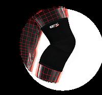 Бандаж на коленный сустав эластичный Dr.Frei Sport S6040