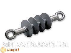 Изолятор натяжной композитный SDI90.150 ENSTO