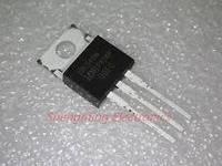 Транзистор IRL530N
