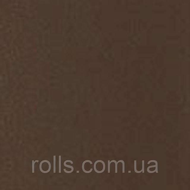 "Лист алюминиевый плоский PREFALZ Р.10 №01 BRAUN КОРИЧНЕВЫЙ BROWN 0,7х1000х2000мм фальцевый фасад алюминиевая кровля PREFA в Украине лучшая цена ""РОЛЛС ГРУП"""