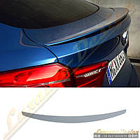 Спойлер X6M для BMW X6 F16