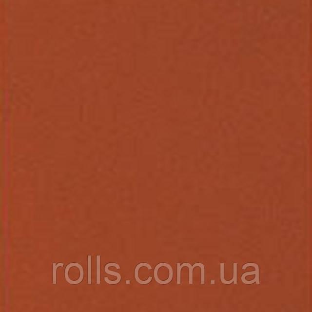 """Лист алюминиевый плоский PREFALZ Р.10 №04 ZIEGELROT """"КРАСНЫЙ КИРПИЧ"""" RAL8004 """"BRICK RED"""" 0,7х1000х2000мм фальцевый фасад алюминиевая кровля PREFA в Украине лучшая цена """"РОЛЛС ГРУП"""""""