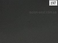 Автомобильный кожзам без основы, Германия, (черный 197), фото 1