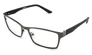 Оправа для окулярів Nikp Toros N019-C2