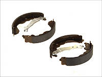 Тормозные колодки задние 229х42 ABE, ABE, C0R031ABE MCV/Sandero/Duster/Dokker/Lodgy/Kangoo