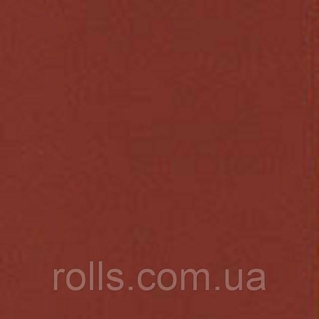 """Лист алюминиевый плоский PREFALZ Р.10 №05 OXYDROT """"КРАСНЫЙ ОКСИД"""" RAL3009 OXIDE RED 0,7х1000х2000мм фальцевый фасад алюминиевая кровля PREFA в Украине лучшая цена """"РОЛЛС ГРУП"""""""