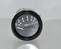 Указатель давления масла УК170