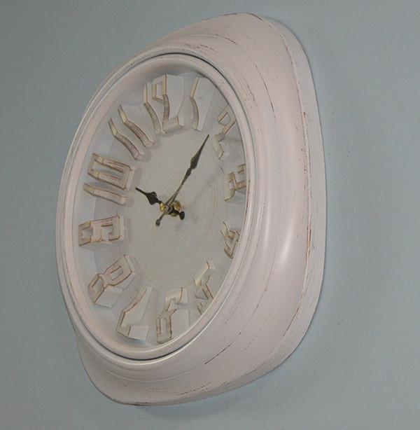 Настінні годинники (30 див)