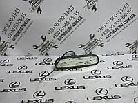 Зеркало заднего вида в салон Lexus GS300, фото 1