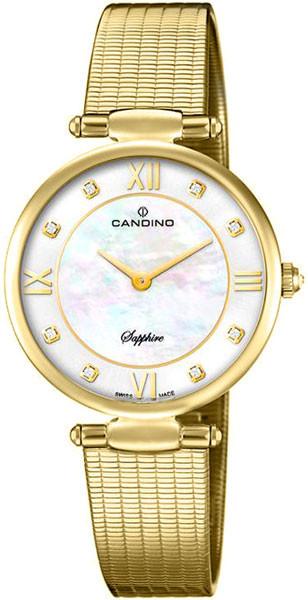 Годинник Candino C4667/1
