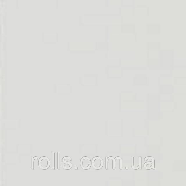 """Лист алюминиевый плоский PREFALZ Р.10 №10 PREFAWEISS """"БЕЛЫЙ PREFA"""" RAL9002 PREFA WHITE 0,7х1000х2000мм алюминий дизайн интерьера фальцевый фасад алюминиевая крыша кровля скатная черепица Prefa в Украине """"РОЛЛС ГРУП"""""""