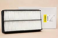 Воздушный фильтр GB 25-4691
