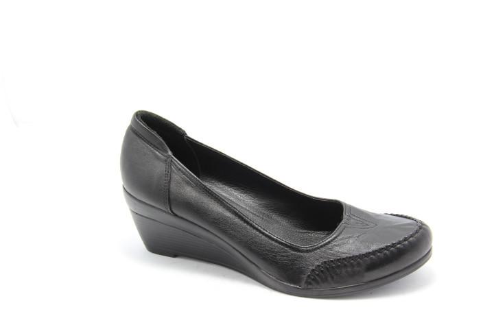 Туфли больших размеров Norka