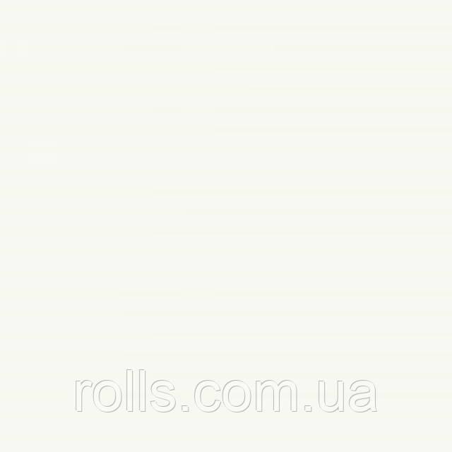 """Лист алюминиевый плоский PREFALZ №17 REINWEISS """"БЕЛЫЙ ЧИСТЫЙ"""" RAL9010 """"PURE WHITE"""" 0,7х1000х2000мм алюминий дизайн интерьера фальцевый фасад алюминиевая крыша кровля скатная черепица Prefa в Украине """"РОЛЛС ГРУП"""""""