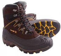 Ботинки зимние Snowcavern Kamik  -40 ° WK0083