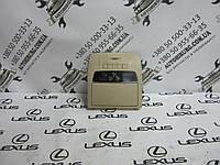 Плафон (cветильник) в салон Lexus GS300 (1D111-034G), фото 1