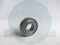 Подшипник SKF 6001-2Z QE6, 310469