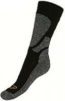 Шкарпетки Wisport трекінгові зимові Size 35-37