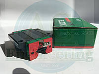 Подшипник HIWIN FW25C Standard (0-0,02) на FAS 250 (замена 312626), K003185