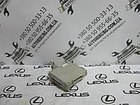 Блок предохранителей Lexus GS300 (82670-30250), фото 1