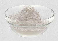 Эфиры полиглицеридов и жирных кислот Е475