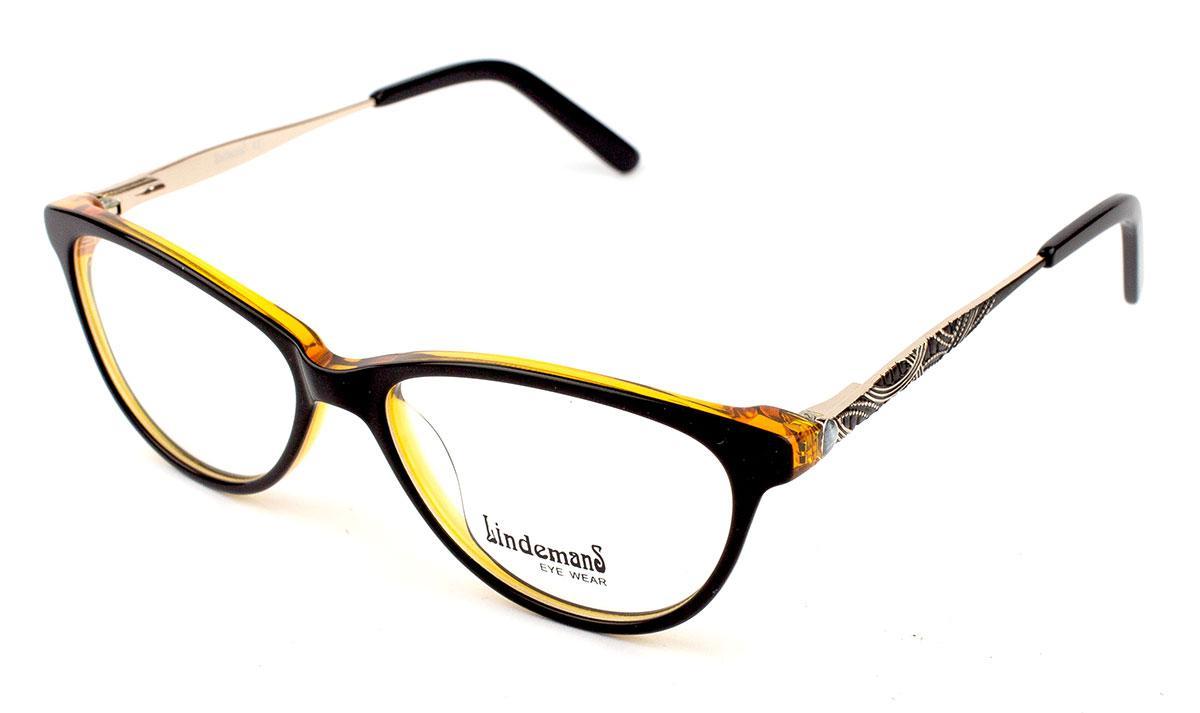 Оправа для очков Lindemans 8600-C3