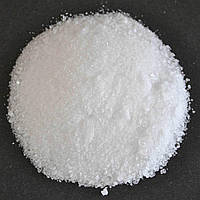 Карбонаты калия Е501
