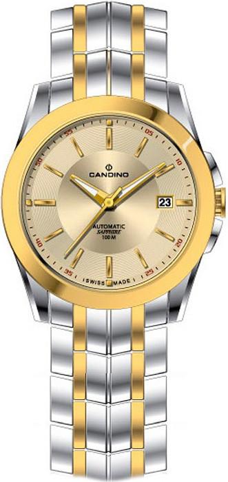 Годинник Candino C4392/2