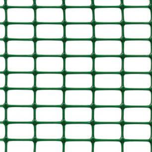 """Пластиковая сетка Tenax """"Хобби-30"""" 1х5 м, фото 2"""