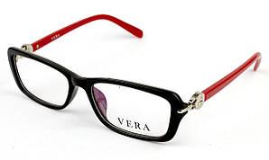 Оправа для очков  Vera OK-066-1