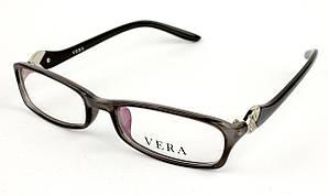 Оправа для очков  Vera OK-013-1