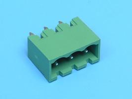 ETB43031G000 Ответная часть к клеммнику ETB41030