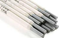 Электроды ЦЛ-39 ф2,5мм  Уп/2,5кг