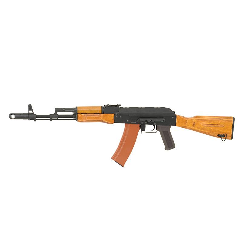 Штурмова гвинтівка Cyma АК-74 CM.048