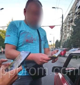 """""""Безалкогольные"""" продукты доведут до штрафов и лишения прав"""