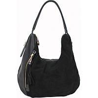 f7719c6120b2 Объемная женская сумка оптом в Украине. Сравнить цены, купить ...