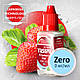 Жидкость Yasumi для электронных сигарет.  Клубника Сага | Strawberry Saga 30мл, фото 3