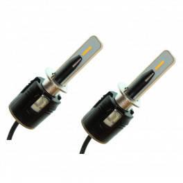 Светодиодные лампы H1 LED Baxster P, фото 2