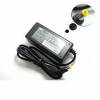 Зарядное устройство для ноутбука Dell Mini IM1012-6870BK -1012
