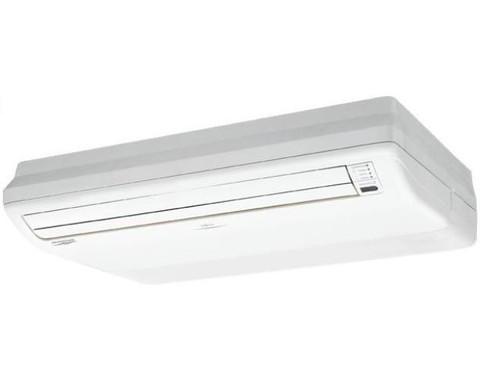 Внутренний универсальный (напольно-потолочный) блок мульти-сплит Fujitsu ABYG24LVTA