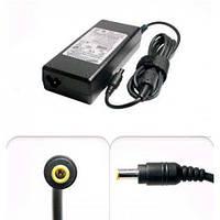 Зарядное устройство для ноутбука Samsung R522-JS01DE