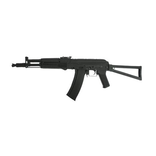 Кулемет РПК-74М CYMA CM.052А